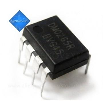 DM0265R DMO265R DMO265 DIP-8