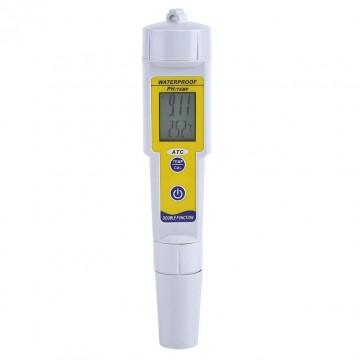 Yosoo PH Meter Numérique LCD