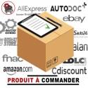 Manette de jeu Android EasySMX VA-013 manette de jeu Bluetooth manette de jeu pour téléphone Android Pubg PC Mobile PS3 Gamers
