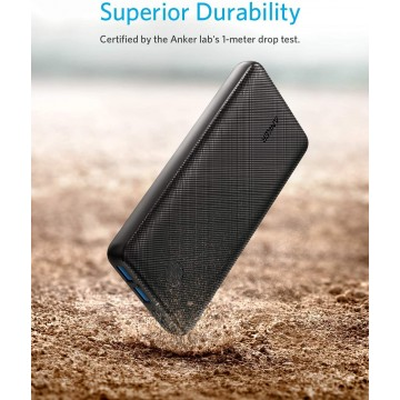 Anker PowerCore Essential...
