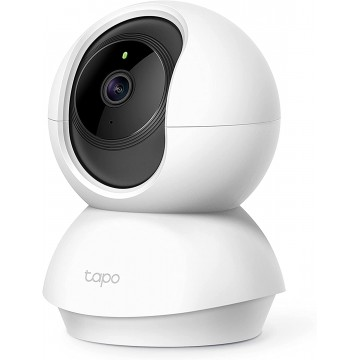 C200), camera ip 1080P avec...