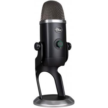 Blue Microphone Yeti X...