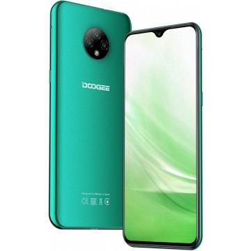 Smartphone, DOOGEE X95...