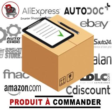 Batterie pour HP ProBook 6550b ProBook 6555b Probook 6455b (5200mAh)