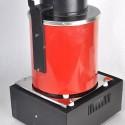 SODIAL(R) 30g Pate Thermique de Silicone WLP pate de refroidissement pour CPU Refroidisseur