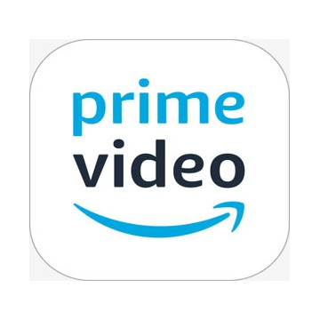 Prime video 1 Ans compte...