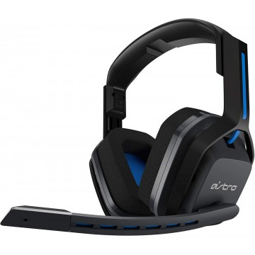 ASTRO Gaming A20 Casque...
