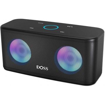 DOSS Enceinte Bluetooth...