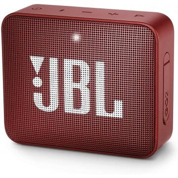 JBL GO 2 - Mini Enceinte...
