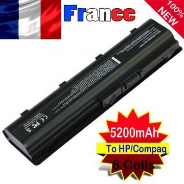 Batterie Pour HP Compaq...