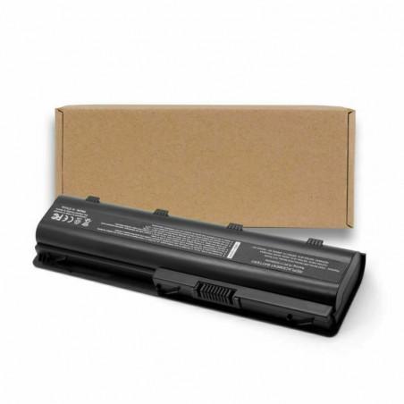 TRANSFORMATEUR POUR APPAREILS DES USA 1000W 220-110v-220v ZX1000 CONVERTISSEUR