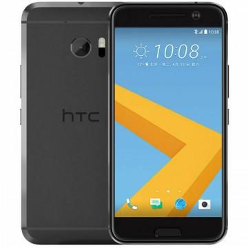 HTC 10 M10 32GB