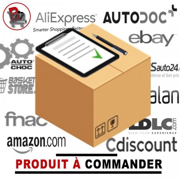 Quimat pour Arduino Kit, pour Arduino UNOR3 Kit de Démarrage Ultime Le pour Débutants et Professionnels DIY