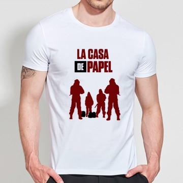 2020 T-Shirt hommes drôle...