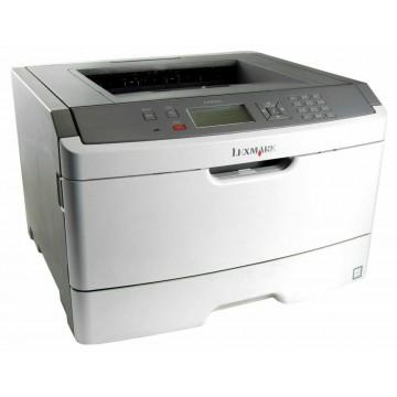 Lexmark e460dn Laser...