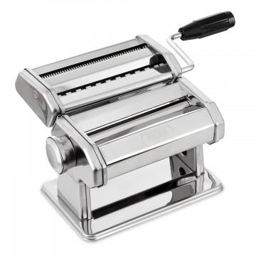 Machine à pâtes PAGILO avec...